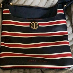 Tommy Hilfiger worn once